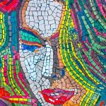 Изкуството на мозайката