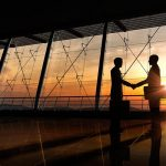 Как да изградим успешни партньорства
