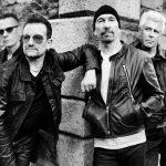 U2 с нов албум