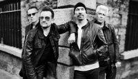 U2 с нов албум през 2017-та
