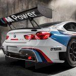 BMW се завръща в Льо Ман