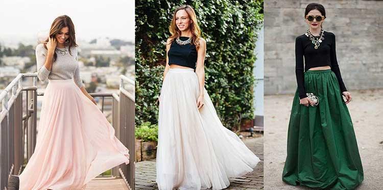 tskirt-maxi-dresses-2016-2017