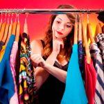 Цветовете на дрехите показват какъв тип човек сте