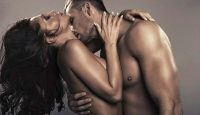 Как да подобрите интимните си моменти