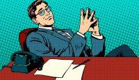 Шест неща, които добрият шеф трябва да избягва