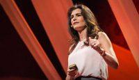 Уроци за успех от една бизнес дама от Арабския свят