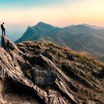Как да разпознаем добрия лидер