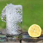 Терапия с вода