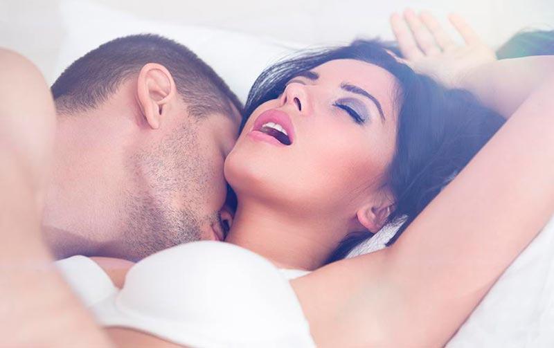 Оргазмен гел – на кого е нужен?