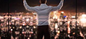Вътрешното усъвършенстване към успеха