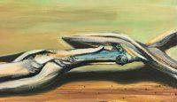 Авангардизъм – изкуство, което отрича изкуството