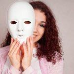 Болест ли е личностното разстройство?