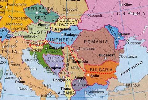 Защо в България няма достатъчно инвестиции?