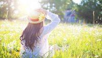 7 начина за увеличаване на серотонина в мозъка