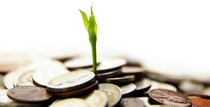 инвестиции в България