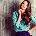 Ризата – модно решение за всеки