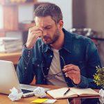 Посттравматичен стрес – как да си помогнем