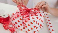 Свети Валентин 2017 – мисия подарък за нея и него!