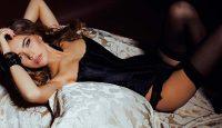 Пет причини да носите дантелено бюстие
