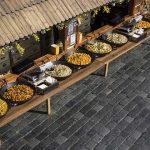 традиционна храна в 10 европейски държави