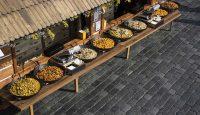 Номер 1 традиционна храна в 10 европейски държави
