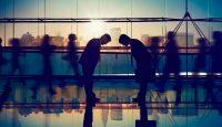 Как да стимулирате уважението към хората в работата