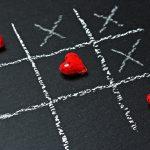 принципа на любовта