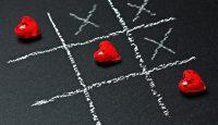 2 основни принципа на любовта