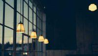 4 начина да спестите енергия в дома си