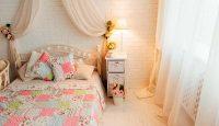 Защо е хубаво да инвестираме в луксозно спално бельо?