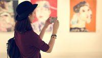 Изкуство, заради самото изкуството