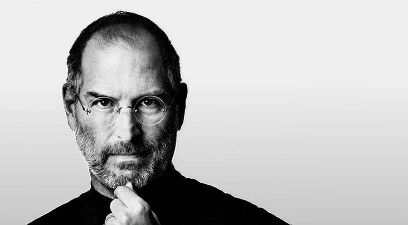 Как Apple превзе света