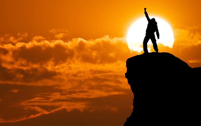 Лидерството, като начин за усъвършенстване