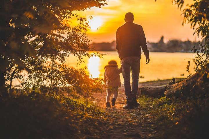 11-те най-важни неща, които определят живота ни