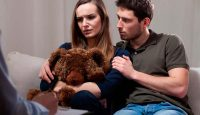 Какво би казал семейният терапевт?