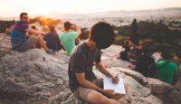 4 съвета за групово пътуване