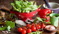 Пеган диета – какво пък е това?