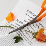 Разводът - грешка или спасение