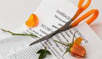 Разводът – грешка или спасение?