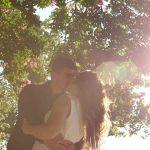 4 важни стъпки за всяка нова връзка