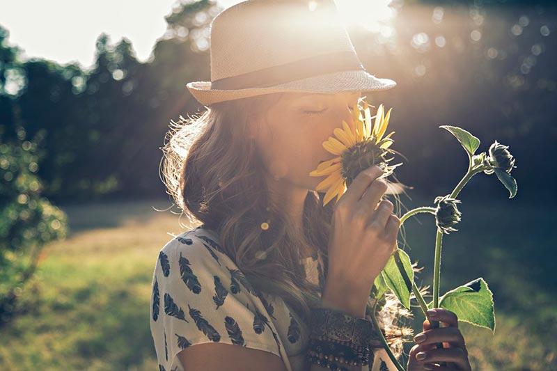 Защо парите не са обещание за щастлив живот?