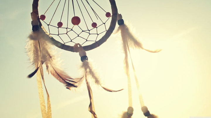 мечтите