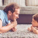 Настъпил ли е момента да станем родители?