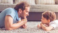 Настъпил ли е моментът да станем родители?