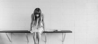 Депресия и сега какво?