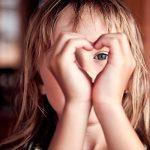 Трябва ли да запазим детското в нас?