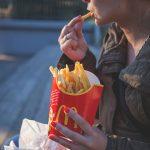 ирационално хранене