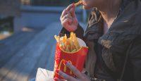 Манипулирани да се храним ирационално