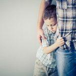 Да бъдеш недооценен от родителите си