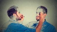 Да бъдем себе си…